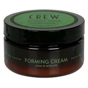 American-Crew-Forming-Cream1