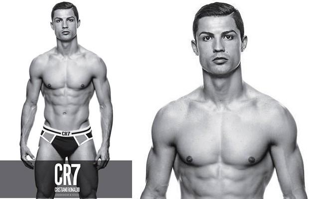 Cristiano-Ronaldo-to-launch-underwear-collection