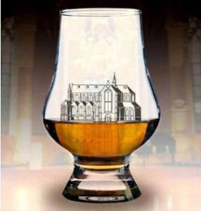international_whisky_festival