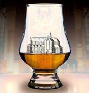 international_whisky_festival
