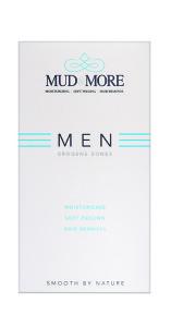 mud & more 1