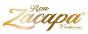 ron zacapa logo