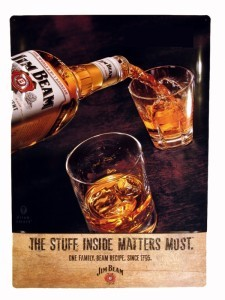 6390_0_jim_beam_blechschild_bljmb12100002