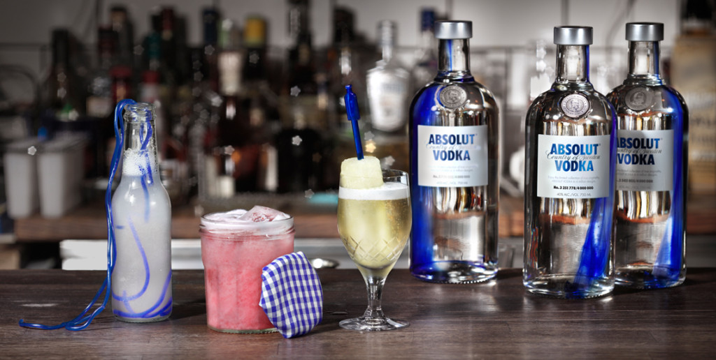Absolut_vodka_originality_drinks (1)