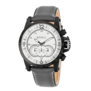 Breil_Aviator_TW1228_horloge