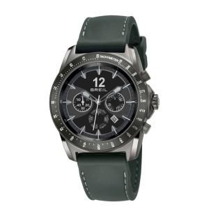Breil_TW1217_horloge