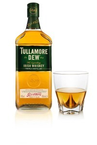 Tullamore Dew_10490_Low Resolution