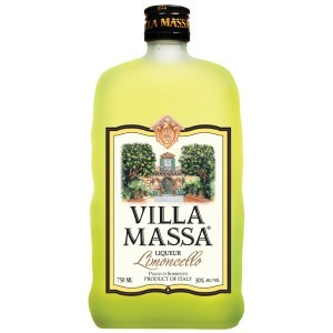 VILLA_MASSA_LIMONCELLO_750ml