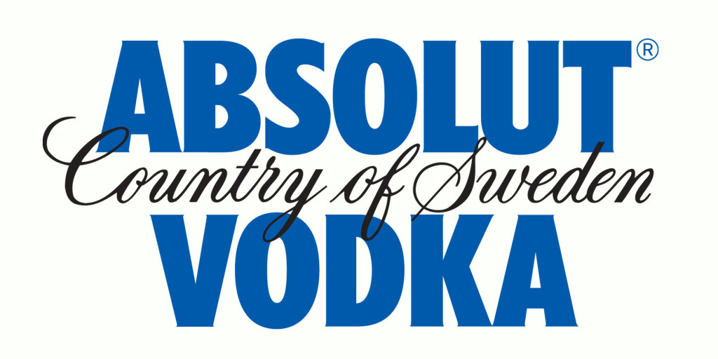 absolut-vodka-logo