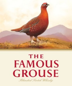 Famous_Grouse_logo,_2012