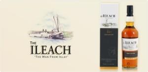 ileach (1)