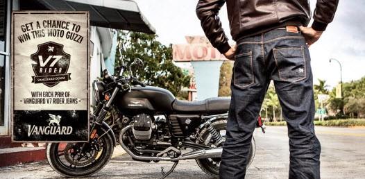 vanguard_clothing-homepage-header_v7-rider2
