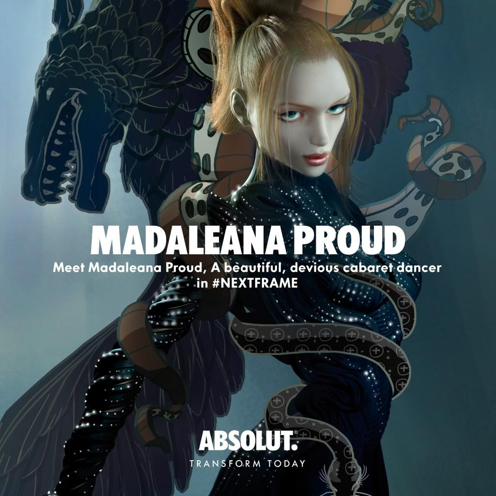 Madaleana-1024