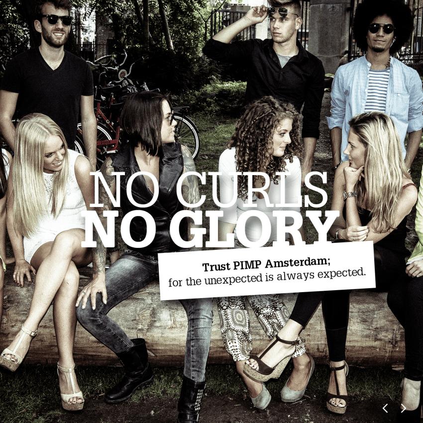 NoCurlsNoGlory-850x850