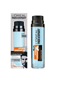 Pack_Men_Expert_Hydraterende_gel-doosje