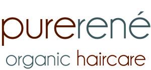 purerene logo