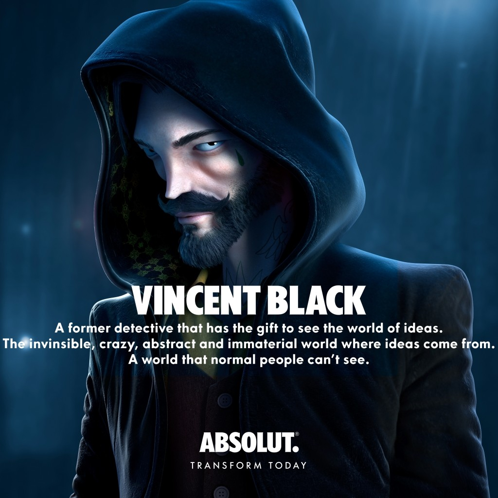 vincent black-1024