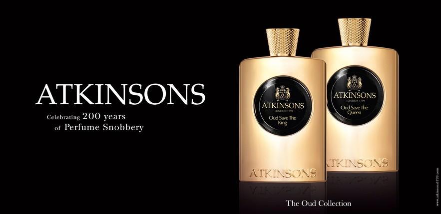 Atkinsons_oud