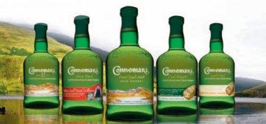 connemara (1)
