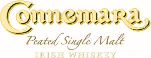 connemara-peated-single-malt-irish-whisky