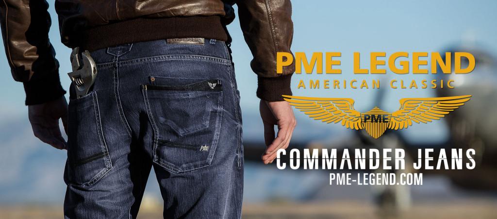 pme_legend-commander_header_typo2