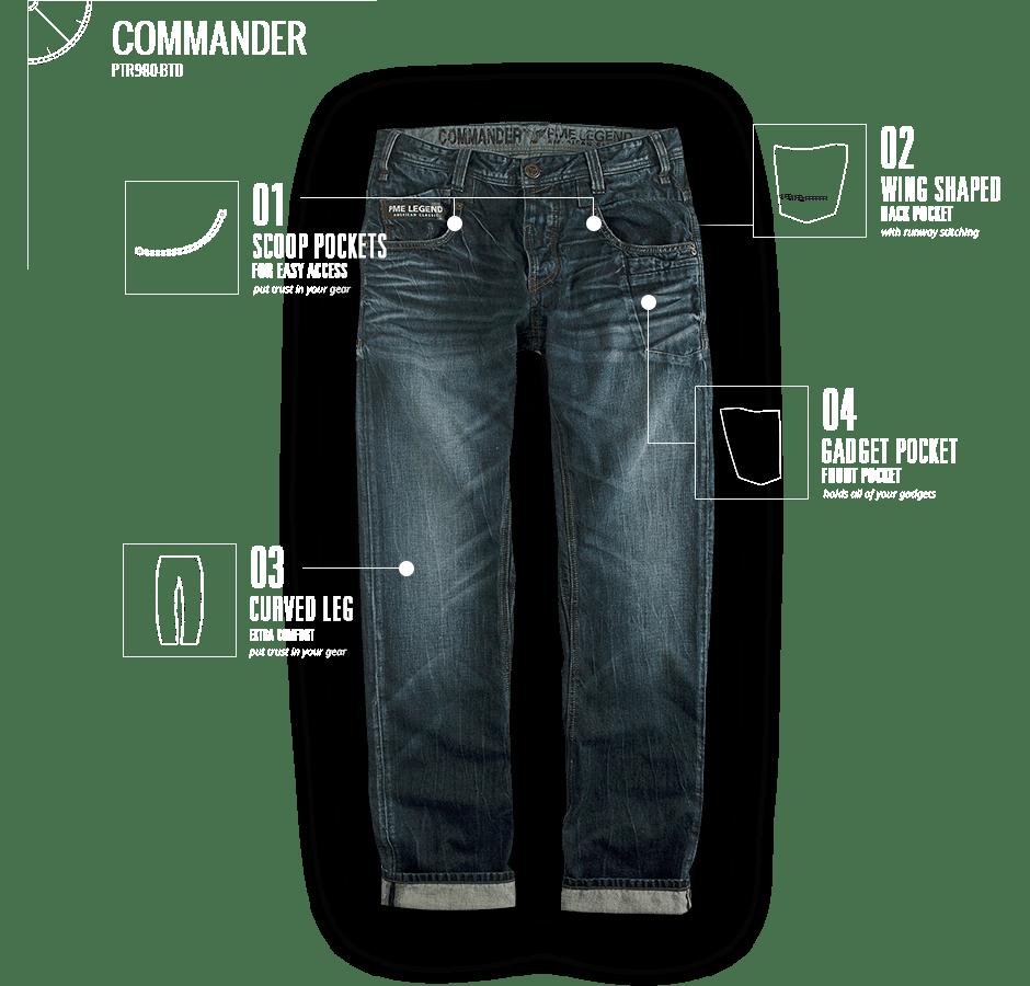 pme_legend-commander_jeans_details