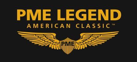pme_legend-footer_logo