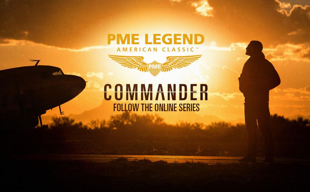 pme_legend-home-commander_poster