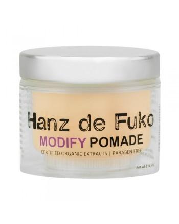 hanz_de_fuko_modify_pomade