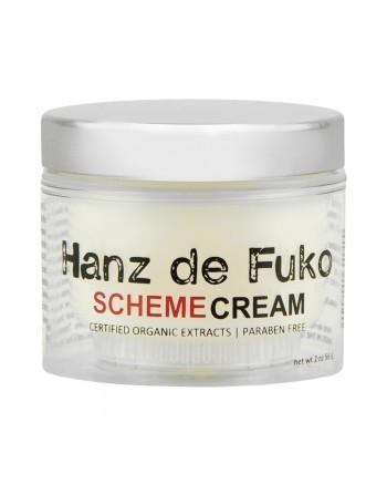 hanz_de_fuko_scheme_cream