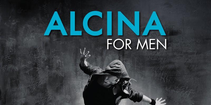 ALCINA_MEN