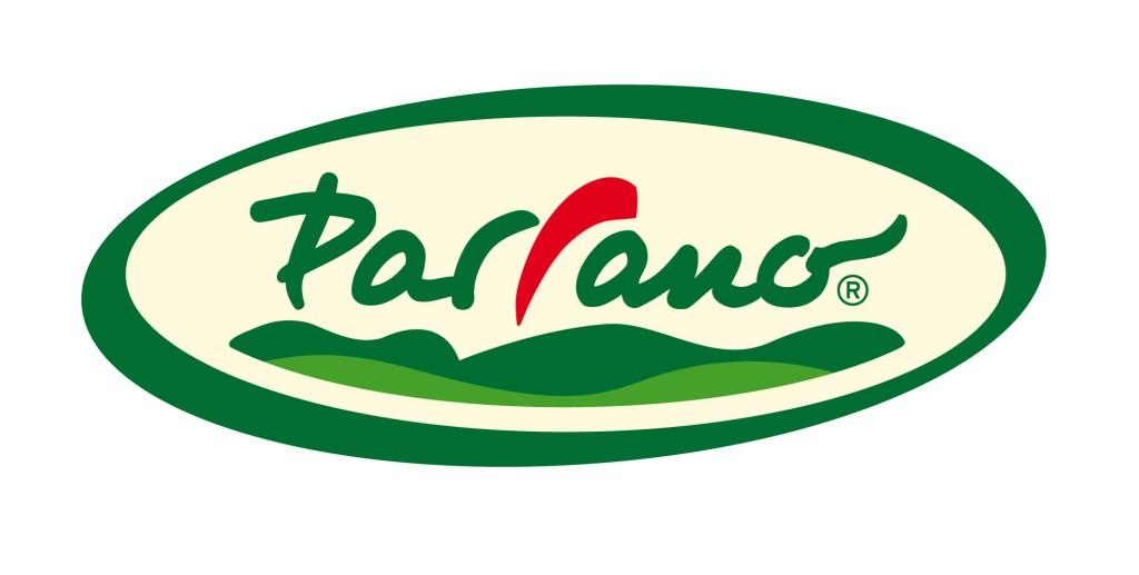 Parrano-Logo