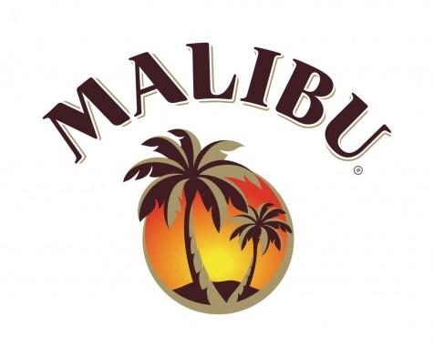 malibu-logo-brand-identity-rgb-hi-res-jpg-logo-1114032521