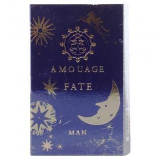amouage-fate-man-2-ml
