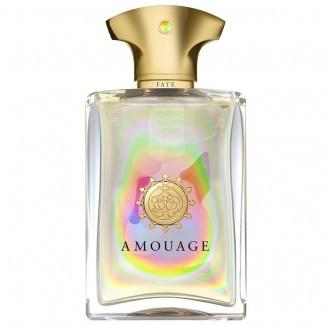 amouage-fate-man_2
