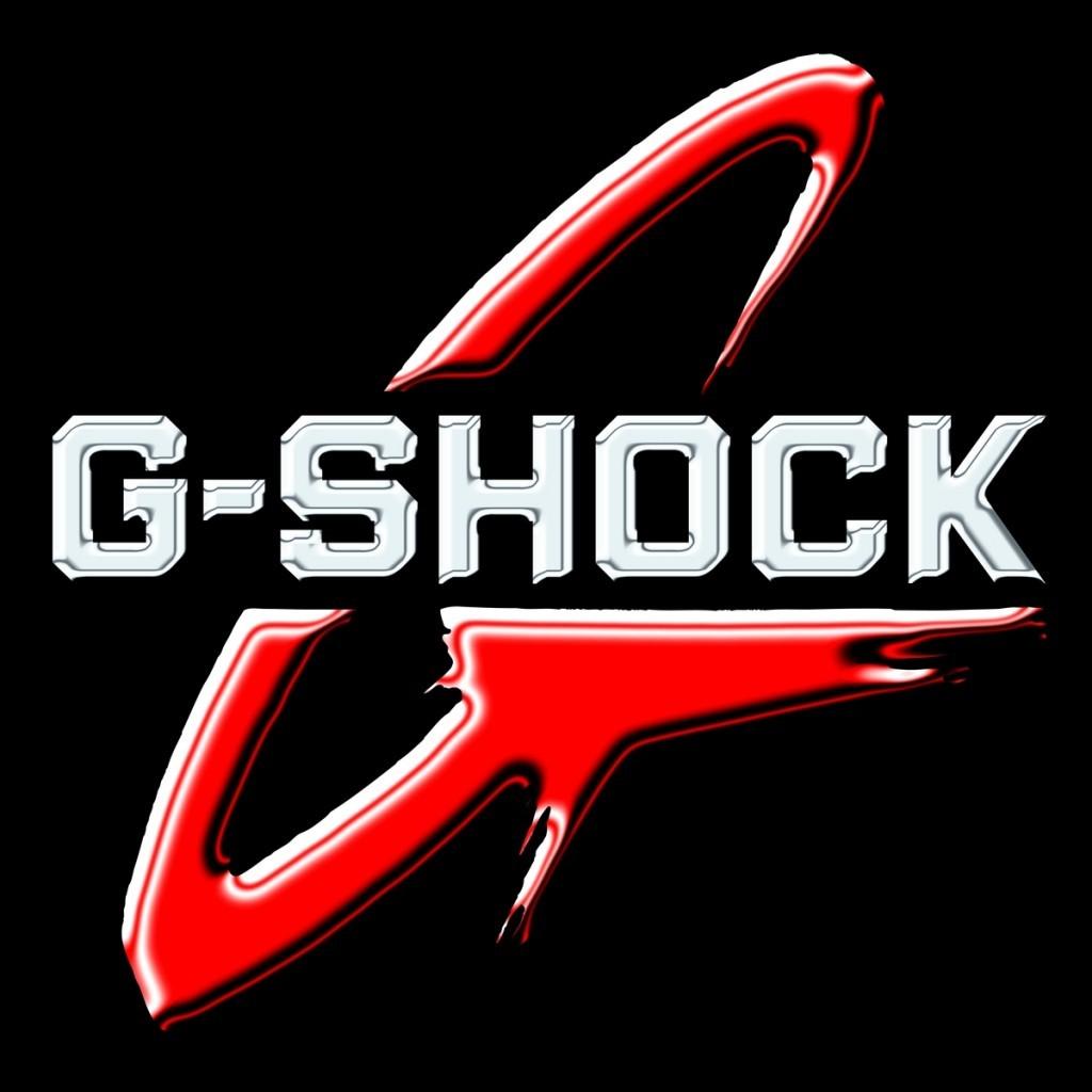 G-SHOCK_logo_NEW