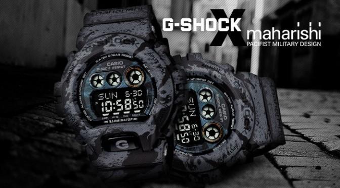 gshock_miharishi-672x372