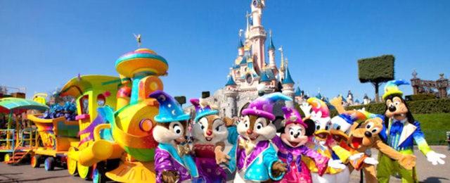 large_Trouwen_in_Disney