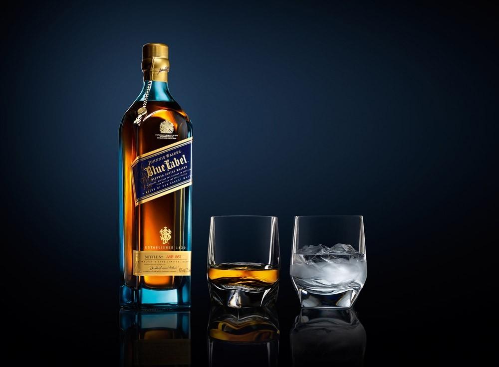 review-johnnie-walker-blue-label-1