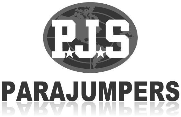 logo_parajumpers
