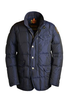 parajumpers 5