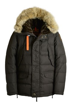 parajumpers 6