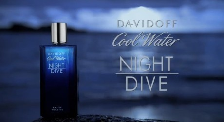 Davidoff-Cool-Water-Night-Dive-Woman1