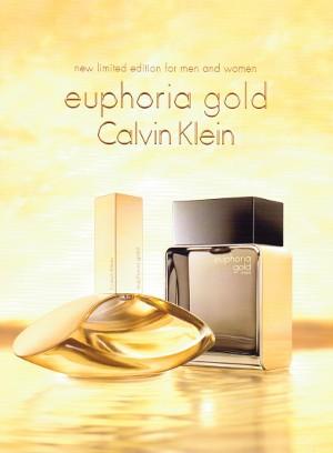 Euphoria_gold