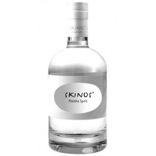 skinos-500x500