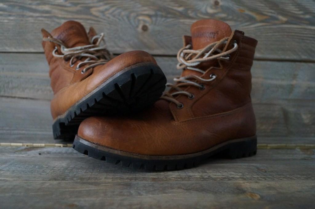 Najaarwinter Schoenen Het 20142015 Blackstone BootsMijn Voor hQCxtsrd