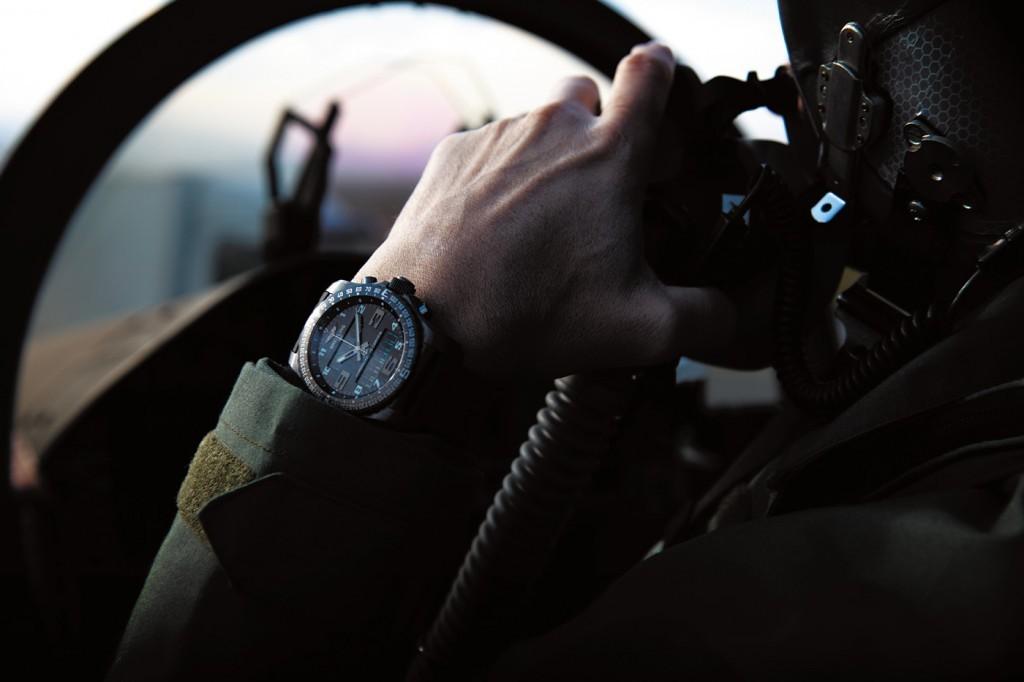 breitling-Cockpit-B5_02