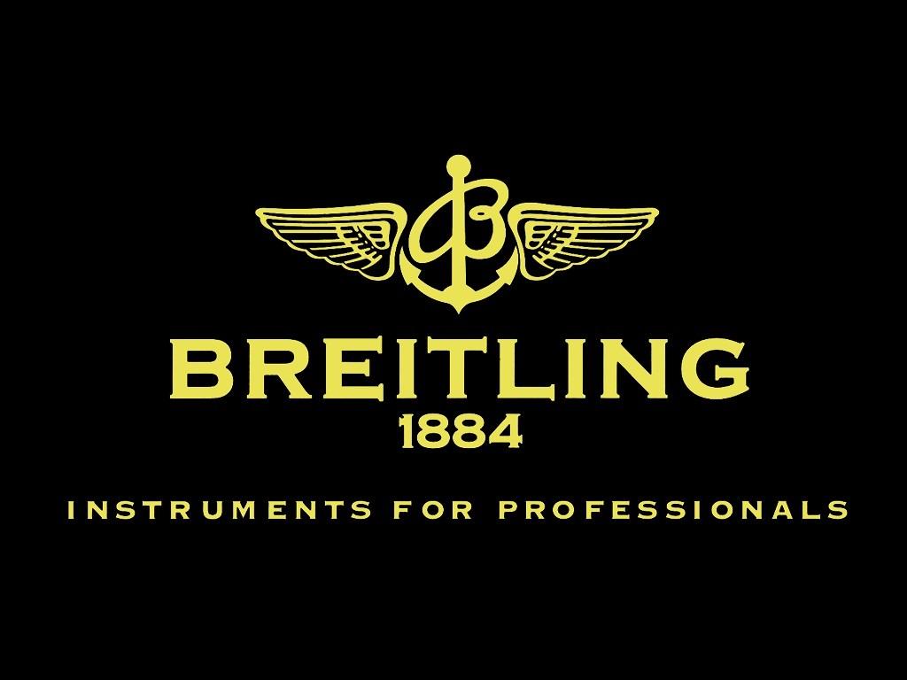 breitling-logo-wallpaper