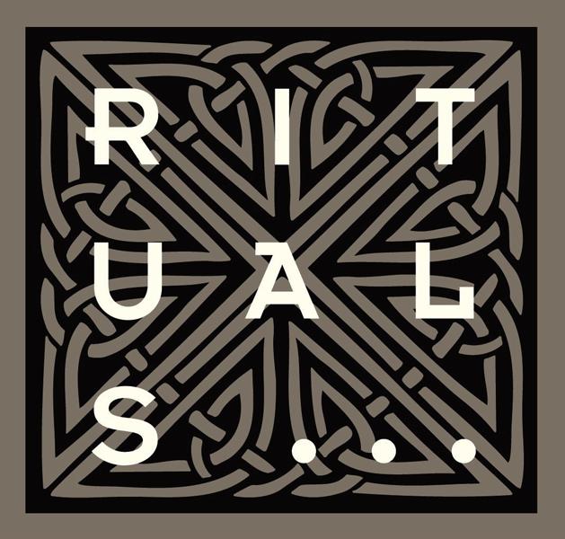 rituals-logo_2