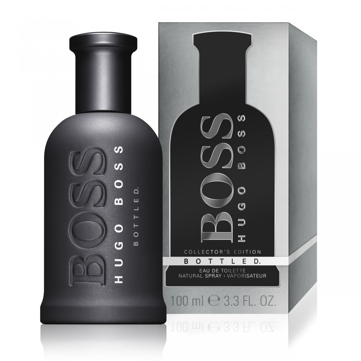 737052806266_boss_bottled_collectors_edition_100ml_inout